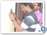 CIVIL-NDT-TRAINING-CENTER-IN-CHENNAI3