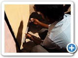 CIVIL-NDT-TRAINING-CENTER-IN-CHENNAI 11