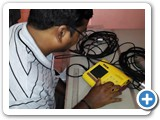 CIVIL-NDT-TRAINING-CENTER-IN-CHENNAI 22