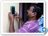 CIVIL-NDT-TRAINING-CENTER-IN-CHENNAI 32