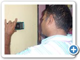 CIVIL-NDT-TRAINING-IN-CHENNAI3